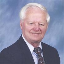 R.L. Longworth