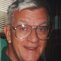 Jerry H. Smith