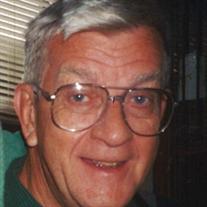 Jerry H. Smith