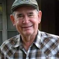 Mr. Billy C. Richertson