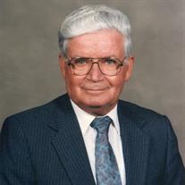Mr. Earl Sloan