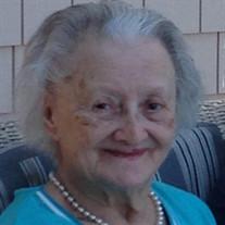Herta  M. Haynes