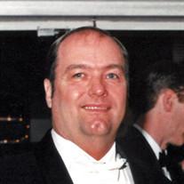 Clarence Eugene Taliaferro