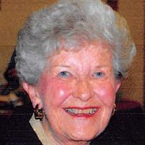 JoAnn  M. Aimone