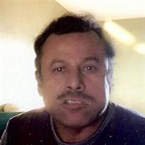Roberto Estrada