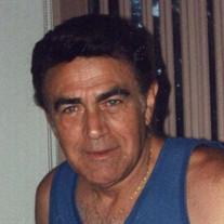 Carmen Rossi