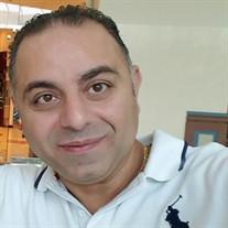 Elias F. Kassis