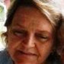 Deborah  J. Filyaw