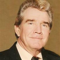 Donald J. Schell
