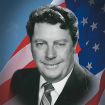 Lester H. Wilson