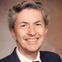 James E. Pearson