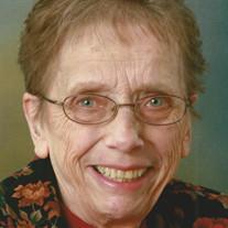 Carol Gilsdorf