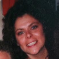 Miss Cheryl Ann Miller