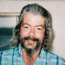 Roger Lynn Foster