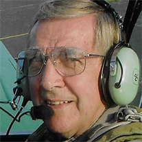 Donald L. Hanson