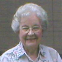 Stella G. Kology