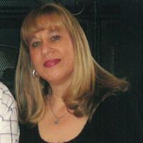 Vikki Jean Vanover
