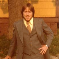 John W. Fischer Jr.