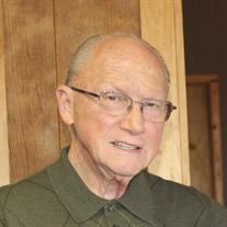 John H. Davidson