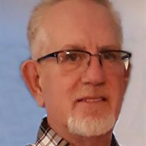 Scott D.  Stone