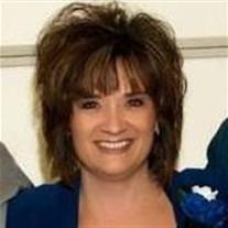 Laurie J. Wilson
