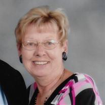 Rose Carlson