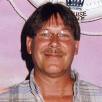 Ronald Schultz