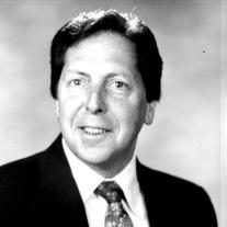 Michael Joseph Sarzen