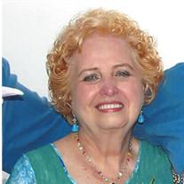 Ernestine Holt Bridges