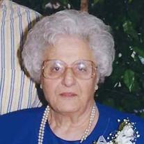 Gilda Schlenker