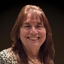 Carol A. Klypchak