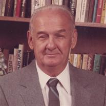 Eugene Mellinger