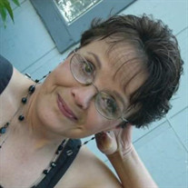 Myrna Lee Beckman