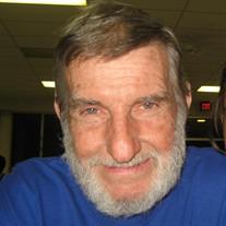 Harold Henry Sylva