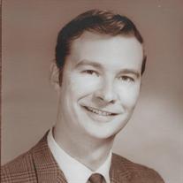 Greg Linden