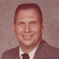Rev. Billie F. Fryar