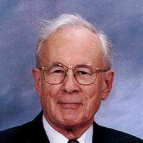 Clifford Ray Doggett Sr.