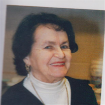 Carolyn  Purkhiser