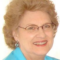 Sandra Jean Kees