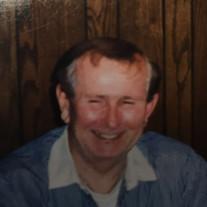 Joseph F. Razzi