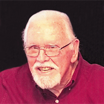 Colin Joseph Mayne