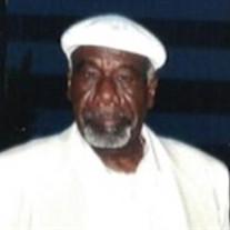 Donald Trenton Gibbs