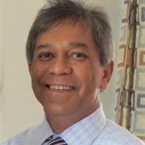 Marlon I. Dela Cruz