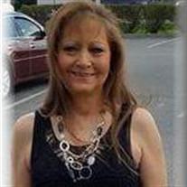 Mrs. Joetta Montgomery