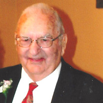 Dale Weber Jr.