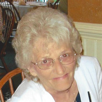 Roberta Paula Ryer