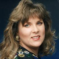 Lorri Ann Kirby Davis