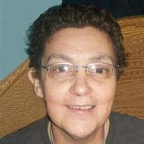Ms. Ruth  Ann Kearns