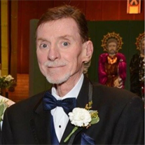 David Pfeiffer