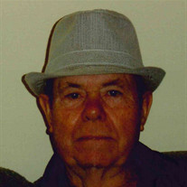 Glenn H. Dyer